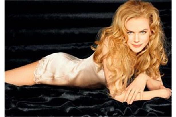 Nicole Kidman şişmanlayacak!